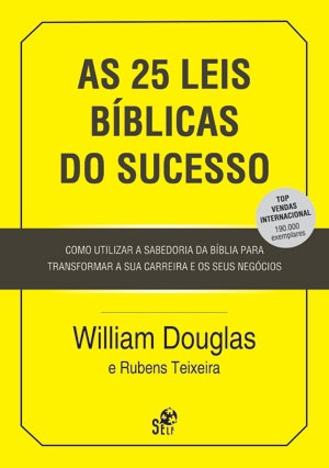 25LEISBIBLICAsSUCESSO_web.jpg