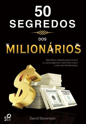 50SegredosMilionrios_web.jpg