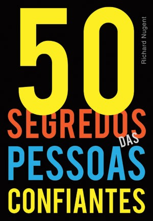 50SegredosPessoasConfiantes_web.jpg