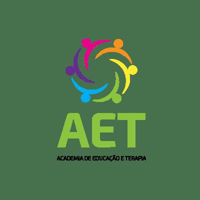 AET-Portimão-Logo