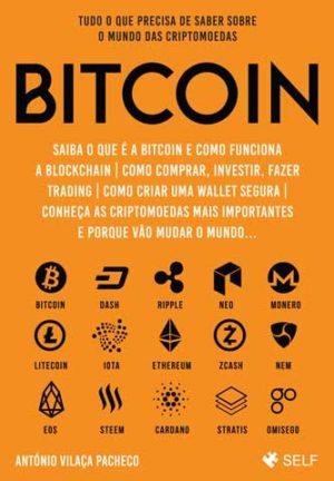 Bitcoin_web-300x432-1.jpg