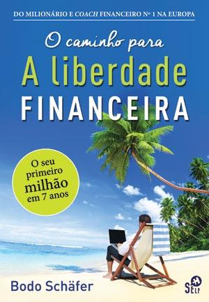 Caminho_Liberdade_Financeira_web.jpg