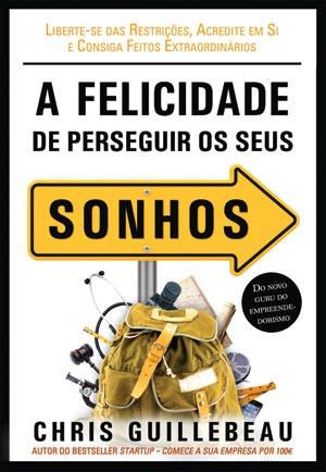 FelicidadePerseguirSonhos_web.jpg