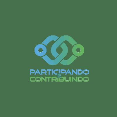 Participando-e-Contribuindo-Portimão-Logo