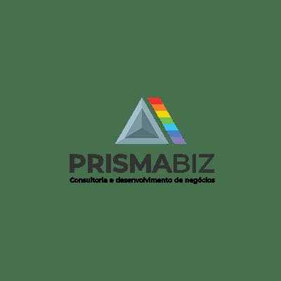 PrismaBIZ-Portimão-Logo
