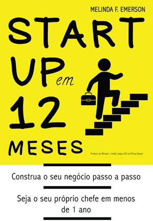 Startup_12meses_web.jpg