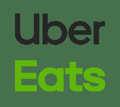 Uber-Eats-Portimão-Logo
