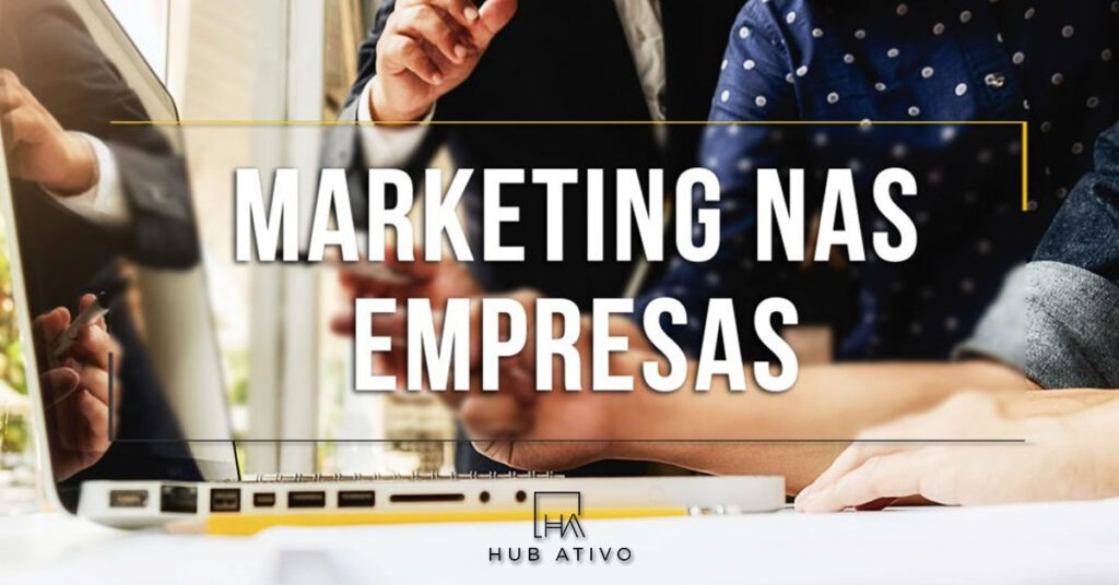 Marketing-nas-Empresas