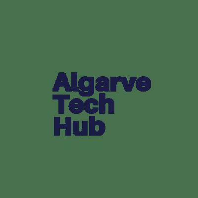 Algarve Tech Hub