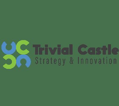 Trivial Castle